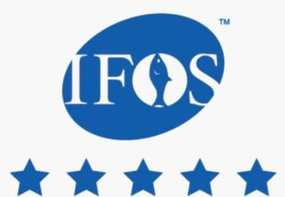 IFOS.jpg
