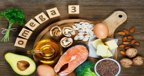 不要夸大!不要神化!教你三步读懂欧米伽3脂肪酸和抗击新冠肺炎的关系!