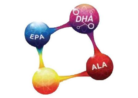 补充欧米伽3,为什么选择展望生命牌(保尔)胶囊?——要颜值更要品质