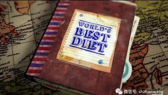 不健康饮食习惯,你中了几条?